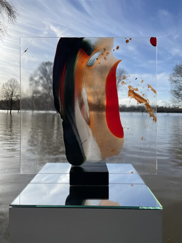 Duktus Glasmalerei Nabo Gaß